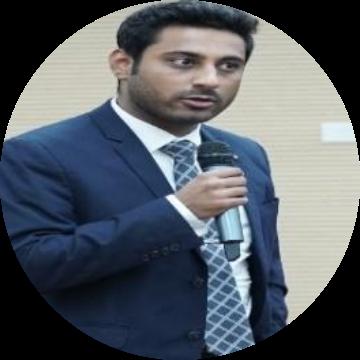Mr. Prashant Bakhru testimonial for SLS Nagpur