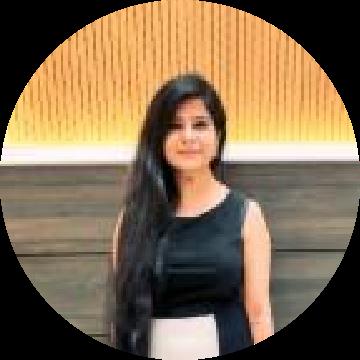 Ms. Purvasha Mansharamani testimonial for SLS Nagpur