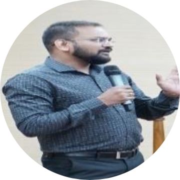 Adv. Chetan S. Dhore testimonial for SLS Nagpur